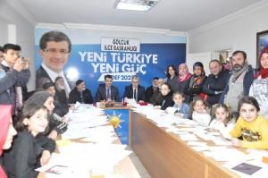 AKP 2