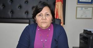 Bilge Saral