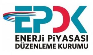 EPDK LOGO