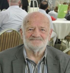 Hasan Zeytin
