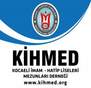 KIHMED