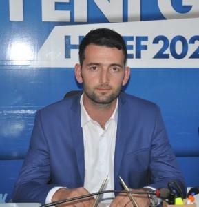 Murat-Uzuner