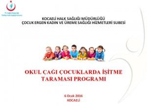 O+á›-TP 29-30 EYL+úL 2015 Ankara