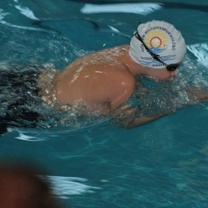 Yüzme haber 2
