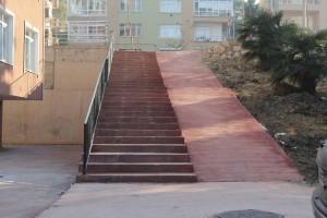 beton yol (1)