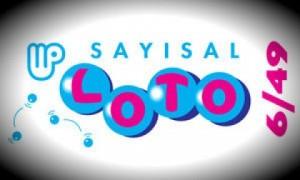 sayisal-loto-sonuclari-6-haziran-cekilisi