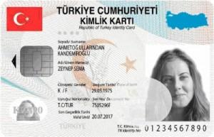 yeni-kimlik-kartlari-icin-18-tl-odeyecek-5269638_8486_o