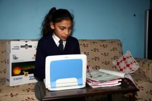 2010 yçlçnda bilgisayarçnç almçütç (4) Arüiv