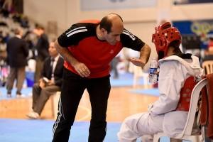 Teakwondo Alanya 6