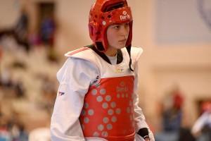 Teakwondo Alanya 7