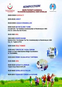 beyin_olumu_program