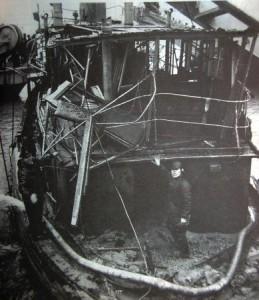 denizden-gunlerce-ceset-toplanmisti-532911
