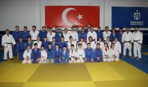 milli judocular (1)