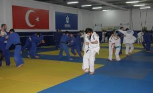 milli judocular (2)