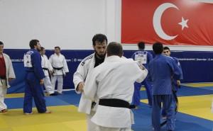 milli judocular (3)
