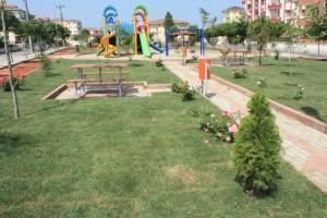 oyun parklari (3)