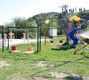 oyun parklari (5)