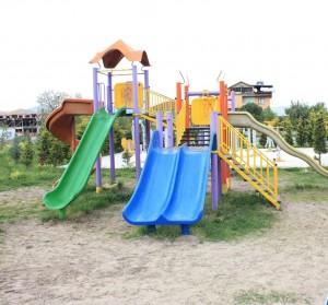 oyun parklari (6)