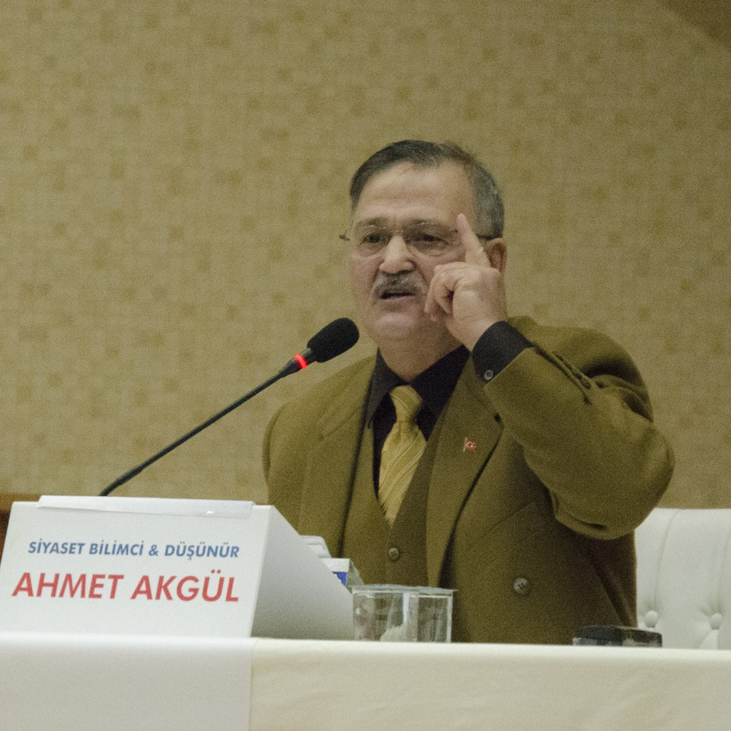 Ahmet AKGöLAhmet AKGöL_DSC0065