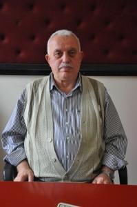Ali-Osman-Kılıç