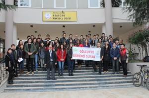 AtatÅrk Anadolu L.