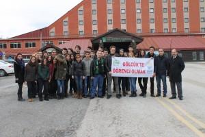 AtatÅrk Anadolu Lisesi