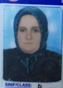 Fatma Karakoyun