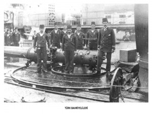 Ottoman_naval_commander_and_sailors