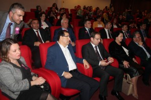 SANAYİ ODASI (3)