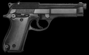 gun_PNG1359