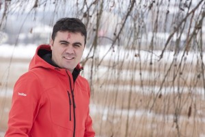 hasanyasar_21-600x400