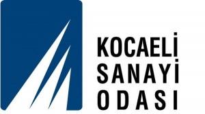 kocaeli_sanayi_odasi_baskani_ayhan_zeytinoglu_h2177