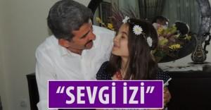 muge_anli_dan_sevgi_izi_projesi_sevgi_izi_nedir_h130931_afbb9