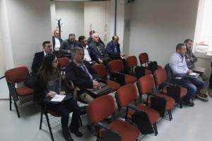 òZMòT, KANDIRA, KôRFEZ, DERòNCE'DE YOL BAKIM, ONARIM-1