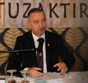 ömit Kocasakal
