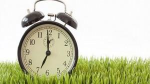 yaz-saati-uygulamsi-ne-zaman-basliyor-saatler-ne-zaman-ileri-alinacak--6759492