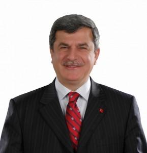 Baükan Karaosmanoßlu
