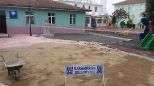 KARAPINAR okulu1