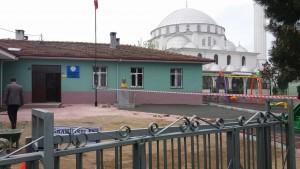 KARAPINAR okulu2