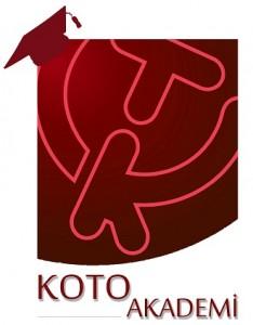 KOTO-AKADEMi logo