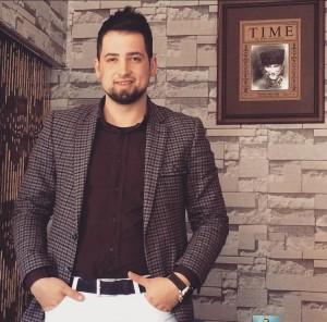 Murat Uzuner