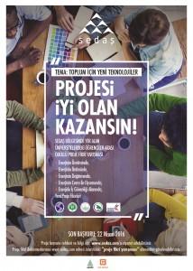 SEDAS_in_Proje_ Fikri_Yarismasi_Basvuru_22_Nisan_Son