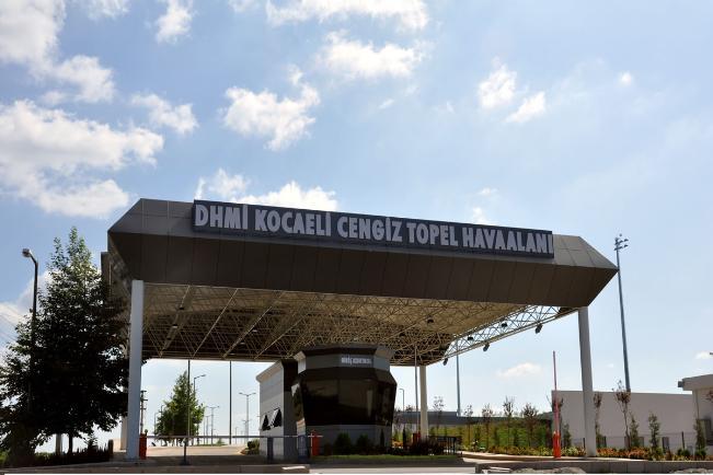 kocaeli-cengiz-topel-havalimani-54f09de2146-fyzyff