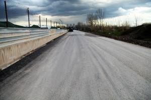1-ovacık mahallesi gaffur sokak asfalt