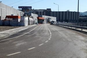 2-ovacık mahallesi medikal park arkası asfalt yol
