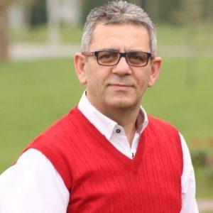 Adnan Zorer