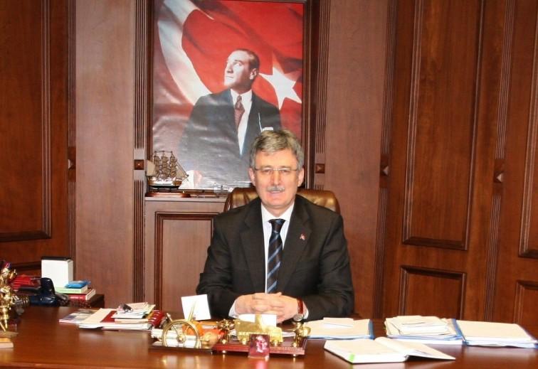 Baükan-Ellbeü-e1449733400442