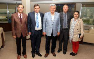 Makedonya Jupa Belediye Baükanç Arian òbrahim'in (2)