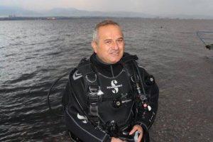 Murat Kulakaá