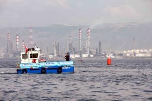 deniz temizleme aracç ve tÅpraü-2